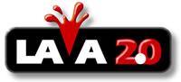 lava_logo_1.jpg