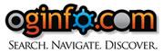 oginfo.com_logo_2sm.jpg